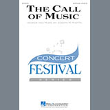 The Call Of Music