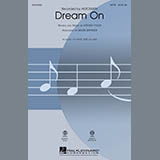 Dream On - Choral Instrument Pak