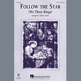 Audrey Snyder - Follow The Star