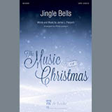 Philip Lawson - Jingle Bells