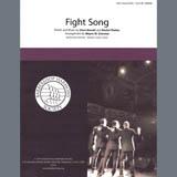 Fight Song (arr. Wayne Grimmer)