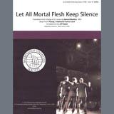 Let All Mortal Flesh Keep Silence (arr. Jeff Taylor)