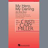 Cristi Cary Miller - My Hero, My Darling (Mo Ghile Mear)