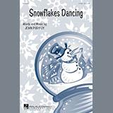 John Purifoy - Snowflakes Dancing