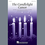 Audrey Snyder - The Candlelight Canon