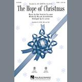 Ed Lojeski - The Hope Of Christmas