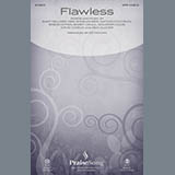 Flawless - Choir Instrumental Pak
