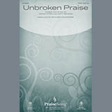 Unbroken Praise - Choir Instrumental Pak