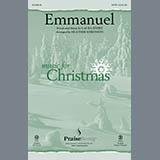 Emmanuel - Choir Instrumental Pak