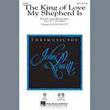 The King of Love My Shepherd Is - Choir Instrumental Pak