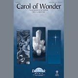 Carol Of Wonder