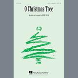 Kirby Shaw - O Christmas Tree