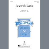 Cristi Cary Miller - Festival Gloria