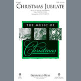 Christmas Jubilate Noter