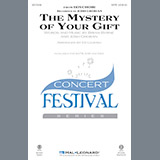 Ed Lojeski - The Mystery Of Your Gift