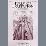 Psalm Of Exaltation