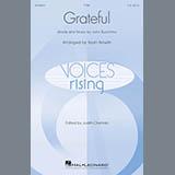 John Bucchino - Grateful