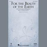 John Leavitt - For The Beauty Of The Earth