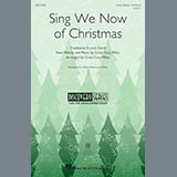 Cristi Cary Miller - Sing We Now Of Christmas
