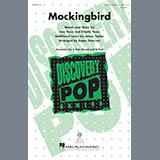 Roger Emerson - Mockingbird