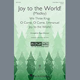 Joy To The World! (Medley)