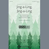 Audrey Snyder - Jing-A-Ling, Jing-A-Ling
