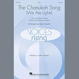 Stephen Schwartz - The Chanukah Song (We Are Lights) (arr. Ryan Nowlin)