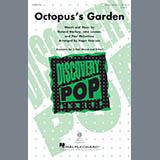 Roger Emerson - Octopus's Garden