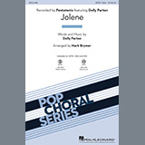 Jolene - Choir Instrumental Pak