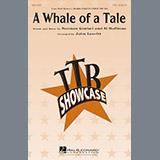 John Leavitt - A Whale Of A Tale