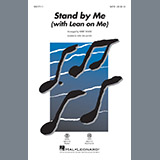 Kirby Shaw - Stand By Me (with