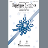 Christmas Memries - Choir Instrumental Pak