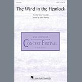 John Purifoy - The Wind In The Hemlock