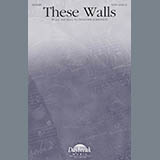 These Walls