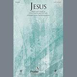 Chris Tomlin - Jesus (arr. Richard Kingsmore)