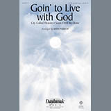 Goin To Live With God