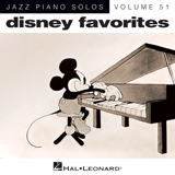 Michael Bolton Go The Distance [Jazz version] (from Disney's Hercules) cover art