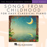 Traditional - Twinkle, Twinkle Little Star [Classical version] (arr. Phillip Keveren)