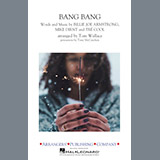 Bang Bang - Marching Band