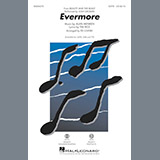 Ed Lojeski Evermore - Bb Trumpet 1 cover art