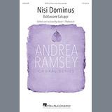 Nisi Dominus - Choir Instrumental Pak Noder