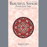 John Leavitt - Beautiful Savior