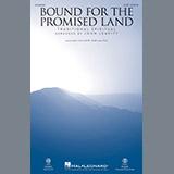 John Leavitt - Bound for the Promised Land - Full Score
