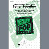 Audrey Snyder - Better Together