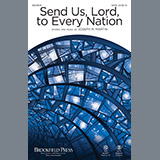 Send Us, Lord, To Every Nation