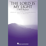 The Lord Is My Light (I Will Rejoice!)