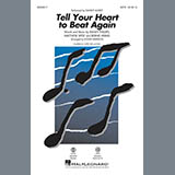 Roger Emerson - Tell Your Heart To Beat Again