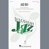 Jazz Me!