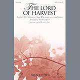 John Leavitt - The Lord Of Harvest