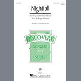 Nightfall (Roger Emerson) Noter